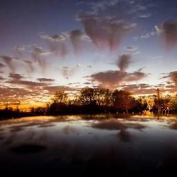 clouds bulut interesting sky venus