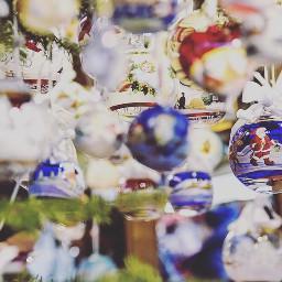freetoedit noel italy colorful christmas