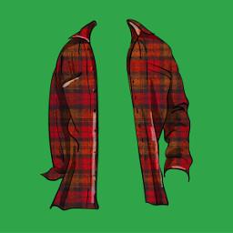 freetoedit flannel plaid