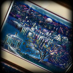 framedpictures