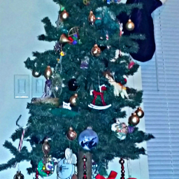 christmastree2016 dpcholidaydecorations