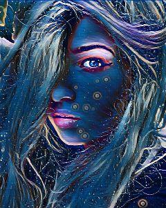 freetoedit remixme dailyremix dailychallenge magiceffect