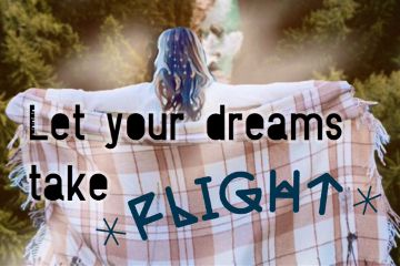 freetoedit remixedit let your dreams