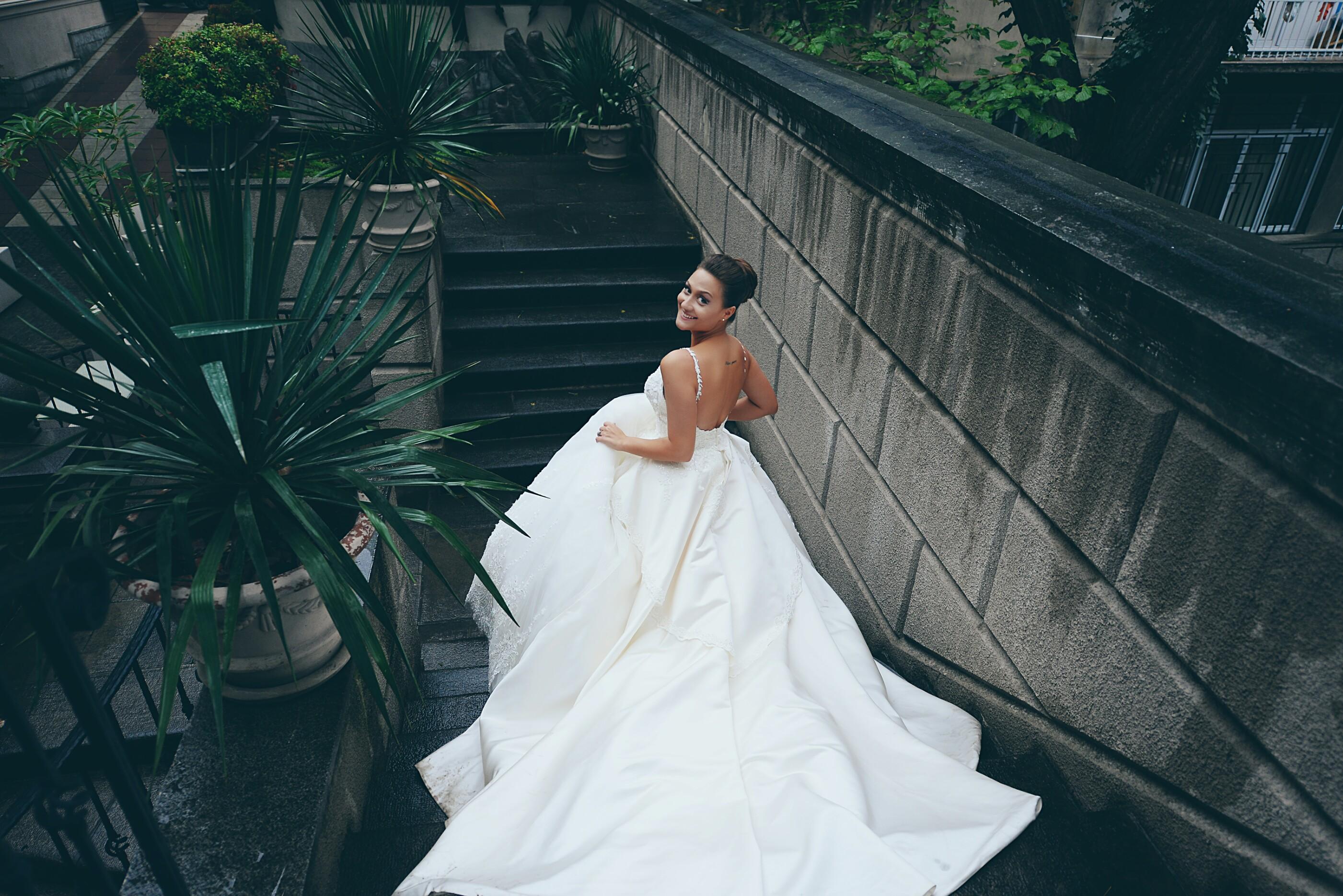 #wedding #weddingdress #weddingphotography #bride