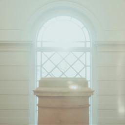 freetoedit light window canon photography