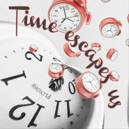 freetoedit time timeremix timepasses newyear2017