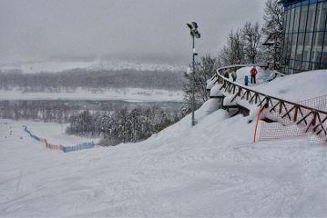 freetoedit hdr snow cold ufa