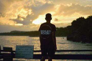 travel explore lifestyle sunset photography freetoedit