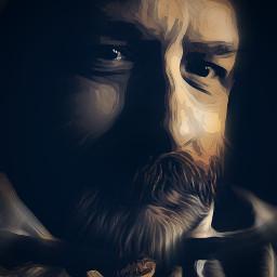 emotions beard bearded beards beardman