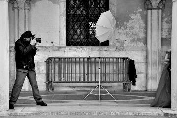 blackandwhite streetphotography portrait street