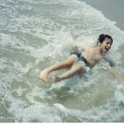 old beach seasidenj fun