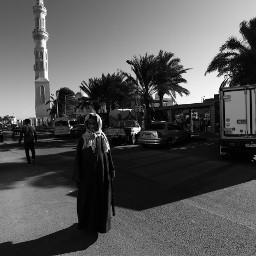 blackandwhite photography people travel egypt