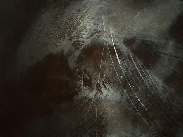 texture surface myart abstract beauty