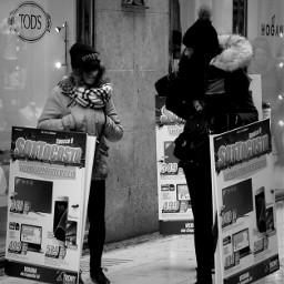 blackandwhite streetphotography lowcost generations black