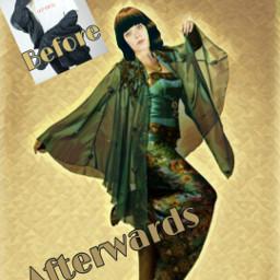 freetoedit myedit fashionreadyremix