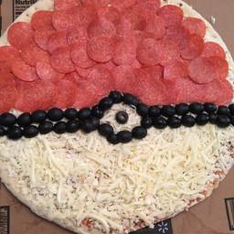 freetoedit remixit pizza