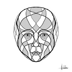 digitaldrawing digitalart drawing people portrait