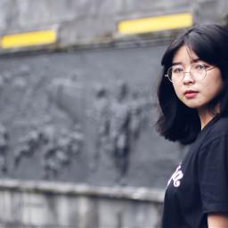 freetoedit photography portrait