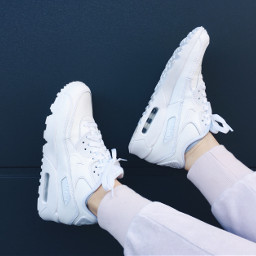 shoes shoeslover nike airmax happy freetoedit
