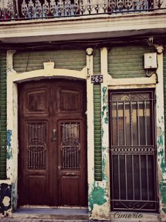 doors photography hdr oldtown mycity