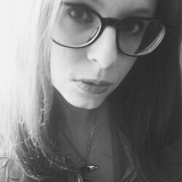 woman girlpolish beuaty eyebrows poland freetoedit