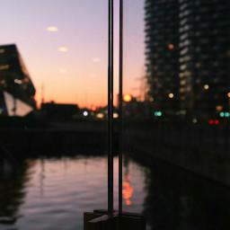 freetoedit sunset beautiful wppsunset