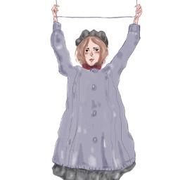freetoedit illustration drawing