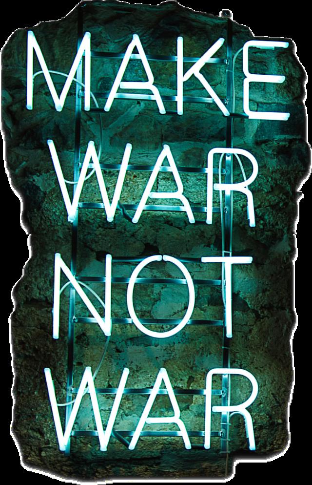 #FreeToEdit #ftestickers #text #neon