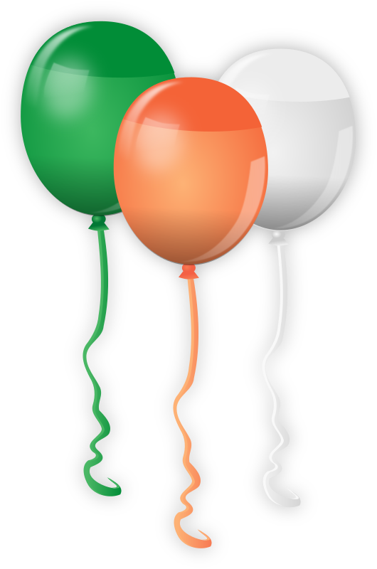 #ftestickers #balloon #FreeToEdit