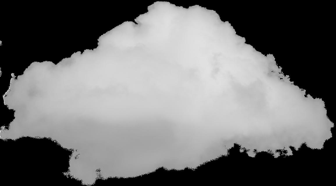#ftestickers #freetoedit #clouds #cloud #cloudsticker #cloudstickers#FreeToEdit