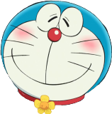 doraemon kawaii cute freetoedit