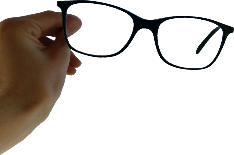 ##glasses