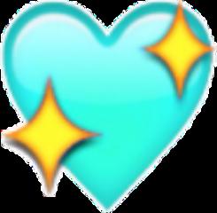 love smaik stars tumblr freetoedit