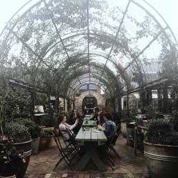 freetoedit sydney thegrounds cafe goodvibe