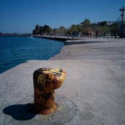 freetoedit sunnydays greece good thank