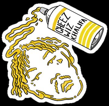 #WizKhalifa #Gang#FreeToEdit