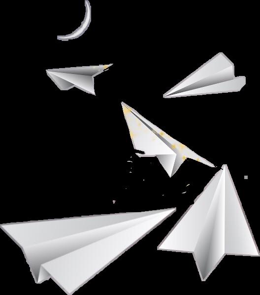 #kiteflying