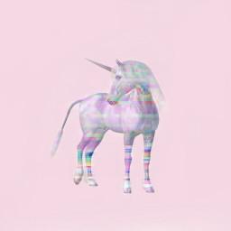 freetoedit staticmasks unicornstickers unicornremix