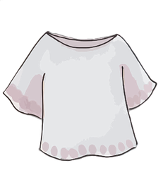 clothes ftestickers freetoedit