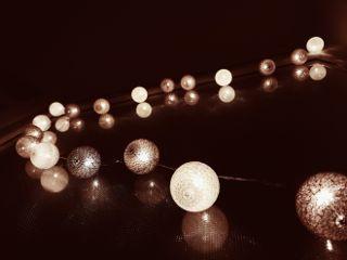 freetoedit lights dark