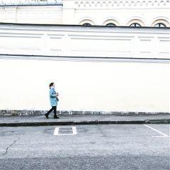 geometry architecture street streetphotography walk